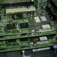 DELL SC430 テレビ録画マシンになるのか?