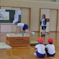 校内授業研究会