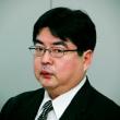 メディアのバカ騒ぎが日本を滅ぼしかねない