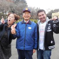 「突撃!ナマイキTV」の収録