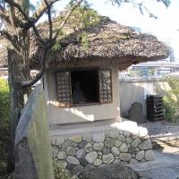 江東区:芭蕉記念館