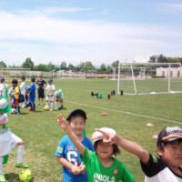 利水スポーツフェスティバル