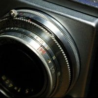 ����365�¡�SMC PENTAX-DA F3.5-5.6 18-55mm AL�Υ����ݽ�