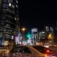 『THE TOKYO』・・・旬は、都庁 そして 小池都知事。