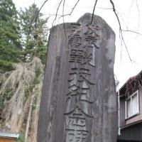 神明社/秋田県仙北市(Shinmeisya,Senpoku-shi,Akita,Japan)