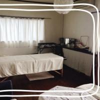 salon de Miyabi