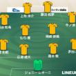 第18節 栃木SC戦 レポート