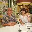 HTB北海道テレビ「イチオシ!」 2017.07.21