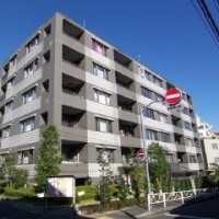 アパートメンツ東山 ◆ 礼金なし 高級賃貸マンション ◆