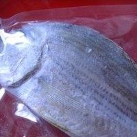 土佐佐賀産直出荷組合の 土佐のお魚色々セット2種