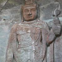 鋸山日本寺 其の1 (2017年03月19日 日 晴 EOS5DⅢ)