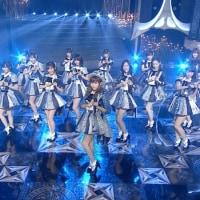 AKB48のオールナイトニッポン 『AKB48/LOVE TRIP』 フル音源初解禁!