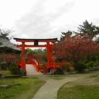ぜひ行ってみよう♪青森の霊地・高山稲荷神社