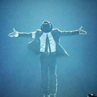 マイケルの命日にMemory~June~に心を寄せて・・「夢は叶う」・・中居君のくれたメッセージ
