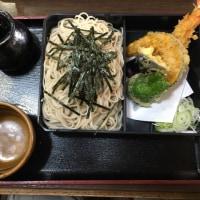 美味い酒は、Sake breweryで⁉︎
