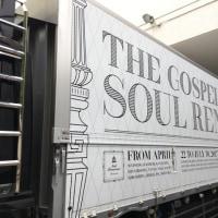 Soul?Renaissance!3/34Yokohama