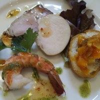 イタリア料理:五日市