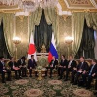 南北朝鮮問題:日本はなんだかふらふら
