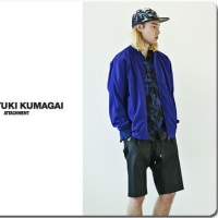 WILL RELEASE NEW ITEMS ON Sat 22 Apr 2017