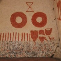 ぶらり旅・ひたちなか市埋蔵文化財調査センター(茨城県ひたちなか市)
