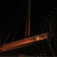 美浜歩道橋 (千葉県)