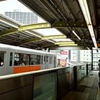 02/23 多摩モノレール立川南駅