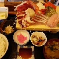 この味とこの量で1940円は…(*^。^*)