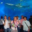 沖縄旅行に行ってきました!!
