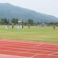 大社杯2日目第3試合
