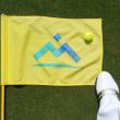 苫小牧ゴルフリゾート 72 エミナゴルフクラブへ行ってきました。