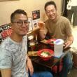 二泊三日で博多勉強会でした!