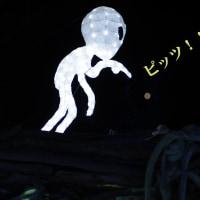 #4_UFO特番! あたすは見た!衝撃の宇宙人 チャララァ~~ チャラララァ~~♪#4