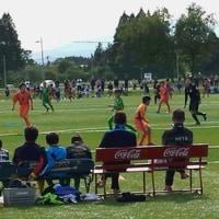 第40回全日本少年サッカー大会