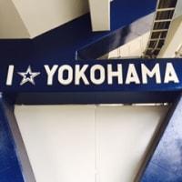 I☆yokohama