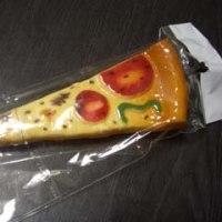 ピザなペン
