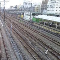 武蔵小杉駅のJR線混雑悪化と小杉町3丁目東地区市街地再開発に隠された日本支配階層の戦略を探る