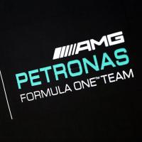 「F1レースドライバーに欠員が出ました」メルセデスが英AUTOSPORT誌に求人広告