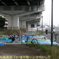 1704・隅田川花火大会