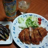 モラタメ☆氷と楽しむおいしいワイン。(酸化防止剤無添加)2種4本