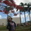 Vacation in Guam !