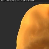 ■ Sculpt