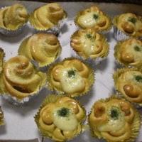 2011年7月ananahiパン教室スケジュール