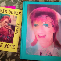 The Rise of David Bowie   ☆