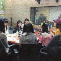 HBCラジオ「Hello!to meet you!」第15回 中編 (1/8)