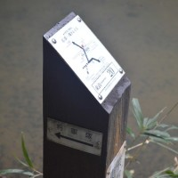まち歩き東0443 京都一周トレイル 東山コース  20