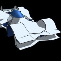20161029XCF-101 Ver.02