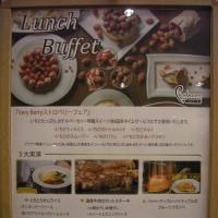 パルテール 札幌全日空ホテル