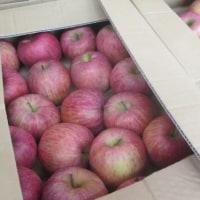 リンゴジャムを作る