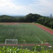 関東リーグ 後期2節