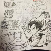 第13回・いその会(テレビまんがカラオケオフ) 事後報告!
